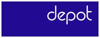 Web Depot Logo